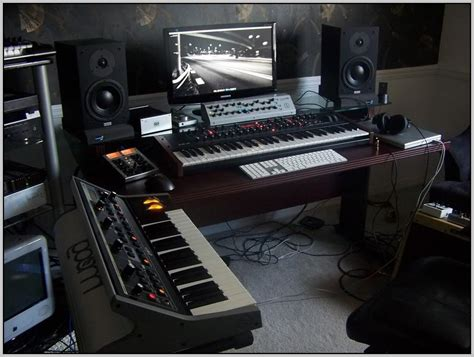 studio desk design recording studio desk design 28 images home recording