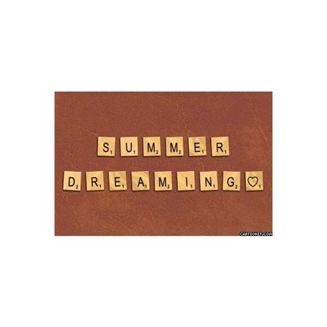 scrabble text 17 best images about photography scrabble on