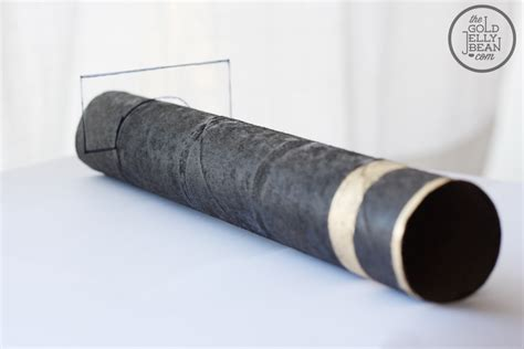 telescope craft for diy home astronomy pics about space