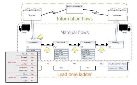 free floor plan mapper 100 floor plan mapper tf2 maps article team