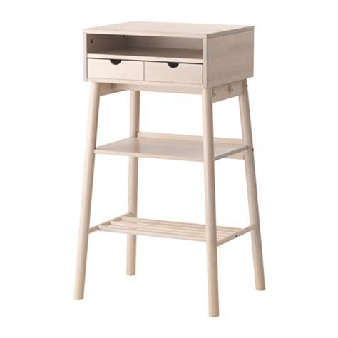 ikea stand up desk knotten standing desk ikea
