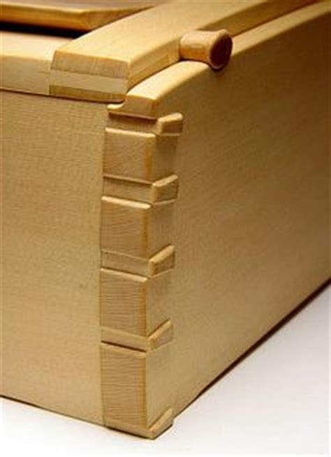 inside passage woodworking images for gt single dovetail joint