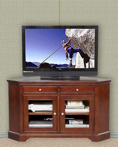 glass door tv cabinet corner tv cabinet with glass doors cabinets design ideas