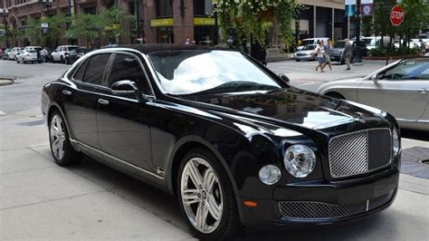 Local Limousine by Local Limousine Is The Comfortable Limo Hire Service