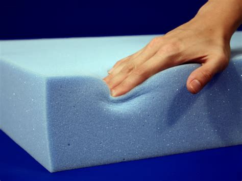 foam for cusions foam factory upholstery supplies great for diy or small