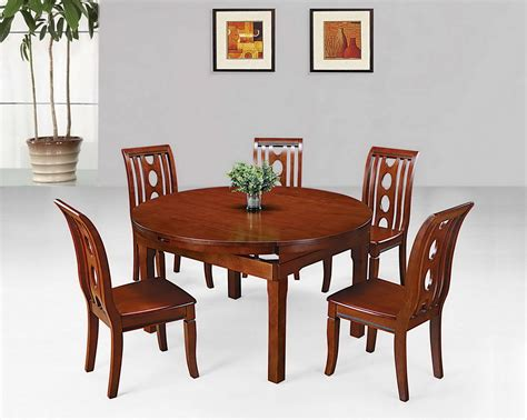 wooden tables dining wood dining table