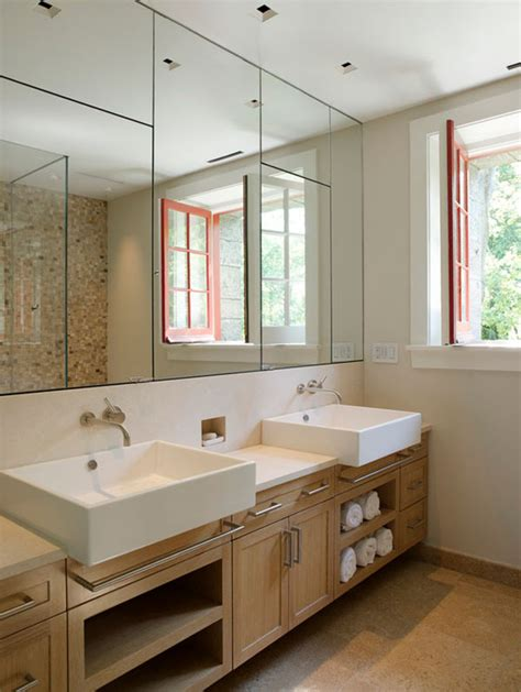 wall bathroom mirror decorative wall mirrors for fascinating interior spaces