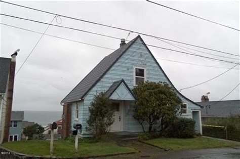 houses in lincoln city oregon 4811 sw coast ave lincoln city oregon 97367 reo home