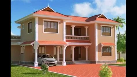 paint colors for home exterior in tamilnadu home design exterior designs of homes houses paint