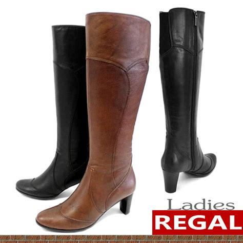 ladies boots on sale womens boots on sale cr boot