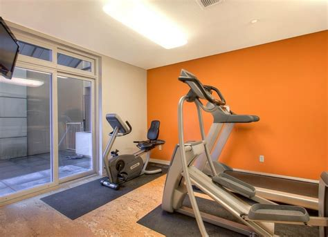 paint colors for exercise room paint ideas the best picks for your personality type
