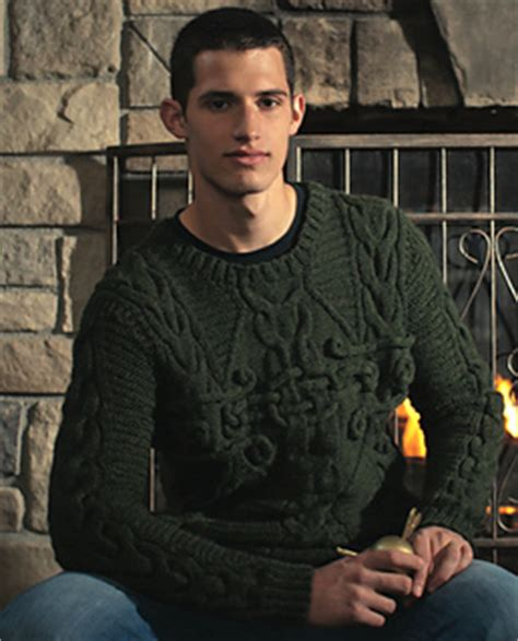 unofficial harry potter knits more knits for crafty readers by kate nagy
