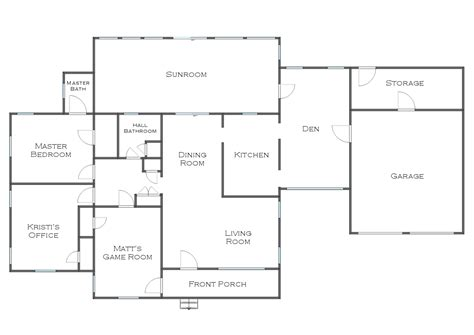 building floor plan current and future house floor plans but i could use your input