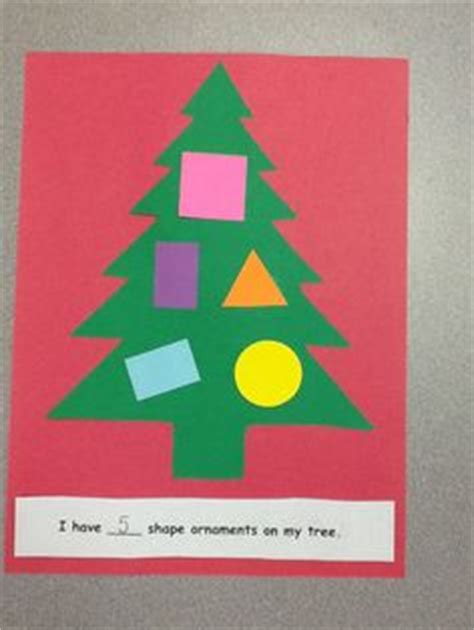 construction paper crafts for 2 year olds projects for two year olds crafts