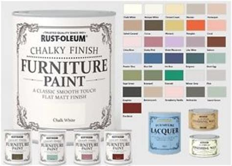 shabby chic spray paint colors rust oleum chalk chalky furniture paint 750ml 125ml chic
