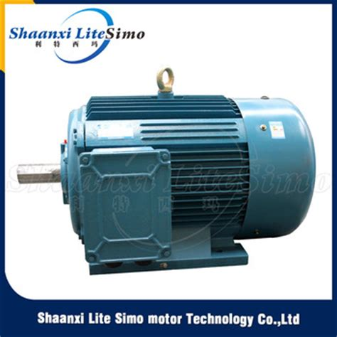 Strong Electric Motor by Factory Price Strong Electric Motor 800w Buy Electric
