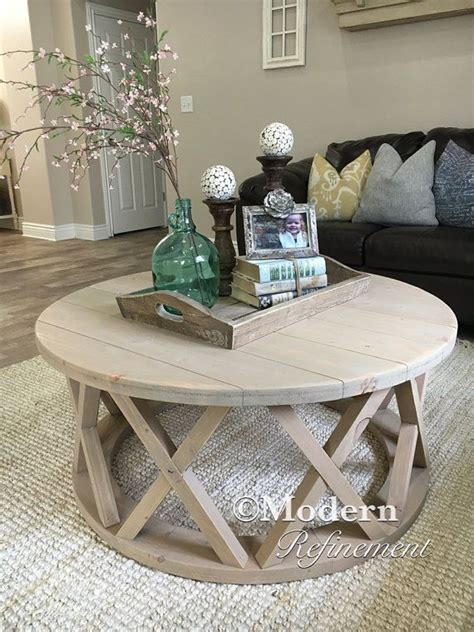 coffee table centerpieces best 25 coffee table centerpieces ideas on