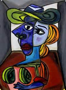 picasso paintings ranked picasso paintings rnd artists
