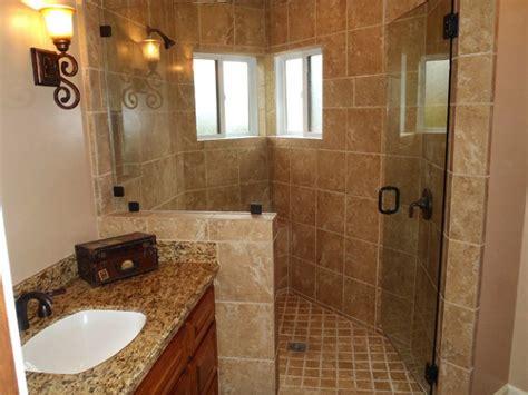 Custom Bathroom Ideas gallery custom bathrooms remodel photos
