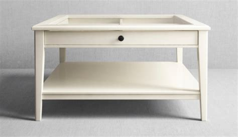ikea drafting table with light box drafting table ikea finest ikea drafting table with light