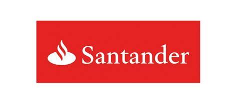 que es el bic de un banco c 243 digos del banco santander iban bic y swift blog de