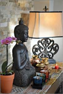zen home best 20 buddha decor ideas on buddha living