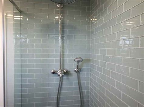 bathroom shower tile bathroom bathroom shower tile design how to choose the