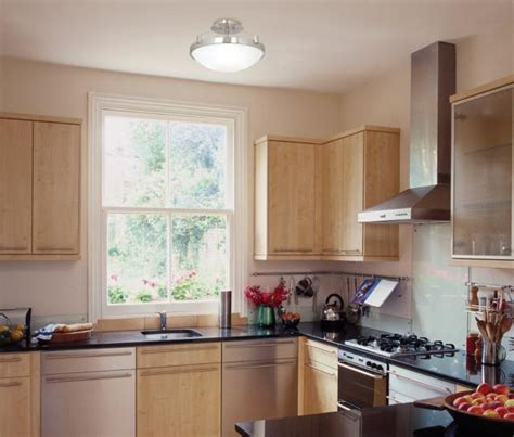 overhead kitchen lighting a kitchen lighting plan includes overhead ceiling