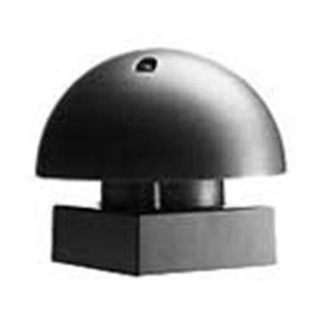 dot landscape lighting dot boxes landscape lighting low voltage landscape