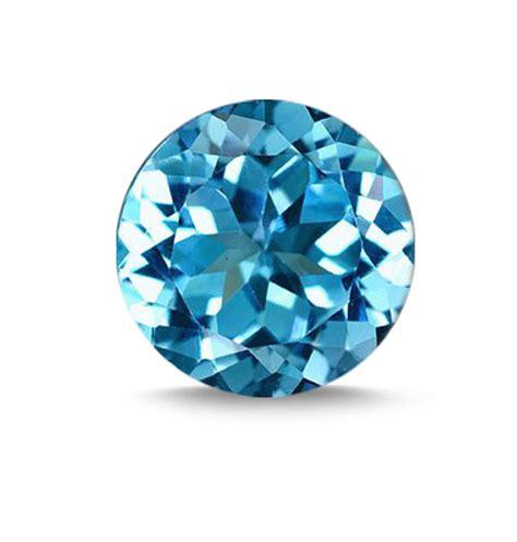 blue topaz blue topaz sizzling silver