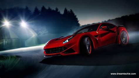 Car Wallpaper For Your Phone by Luxury Cars Wallpaper For Your Desktop