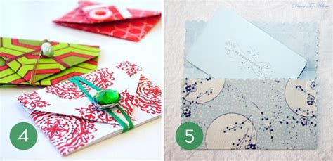who makes gift cards roundup 10 creative diy gift card holders curbly