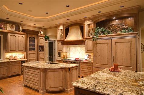luxury kitchen 133 luxury kitchen designs page 2 of 26
