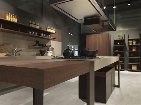 2014 kitchen ideas modern italian kitchen designs from pedini