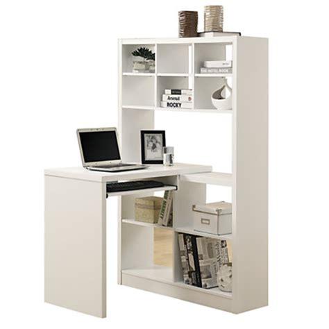 office depot corner computer desk monarch specialties corner computer desk with built in