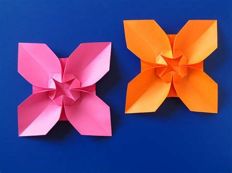 copy paper origami 17 best images about origami on origami
