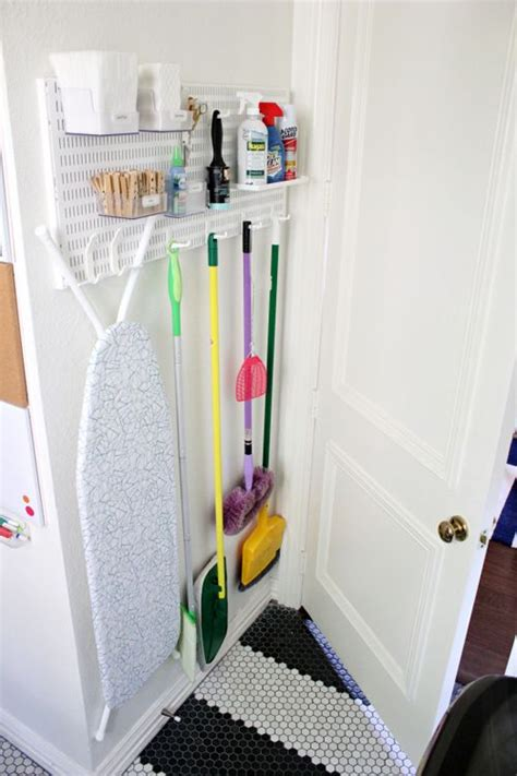storage ideas laundry room best 25 laundry room organization ideas on