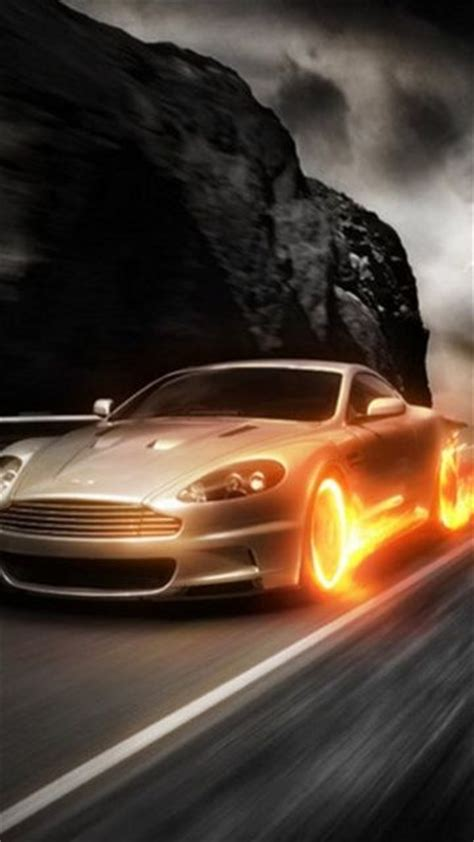 Car Wallpaper 360x640 by 360x640 Popular Mobile Wallpapers Free 210