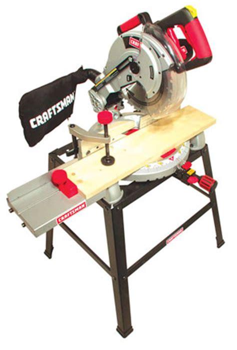 american woodworker 170 miter saws popular woodworking magazine