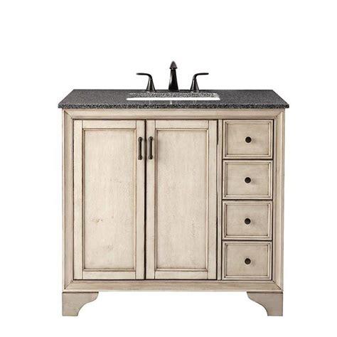 22 inch bathroom vanity cabinet detail of bathroom storage cabinet 21 inch bathroom vanity