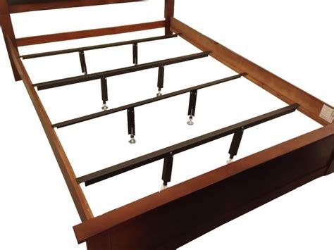 heavy duty bed frames bed frames wooden bed slats home depot heavy duty bed