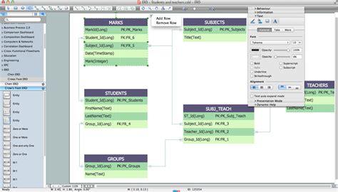 home design for windows 10 home design software for windows 10 28 images free