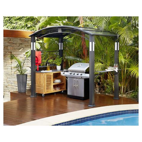 outdoor patio grill gazebo enjoy outdoor grill gazebo babytimeexpo furniture