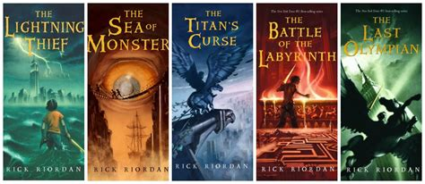 picture book series 6 book series you ll if you re a harry potter fan