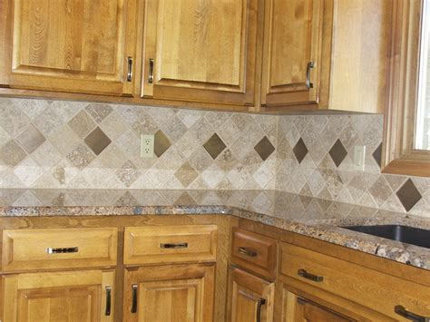 kitchen tile designs ideas wonderful brown modern rustic design tile flooring kitchen