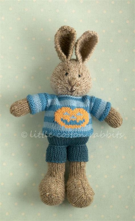 knitting stuffed animals 381 best images about knitted stuffed animals toys on