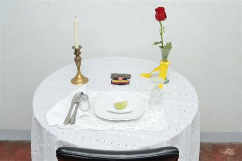 fallen comrade table how to prepare a fallen soldier table synonym