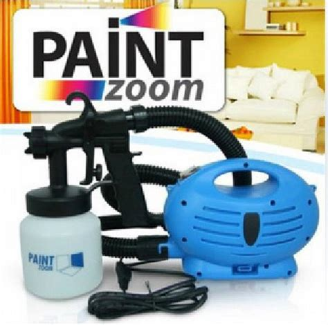 spray paint gun zoom original paint zoom sprayer gun e end 11 16 2017 6 15 pm