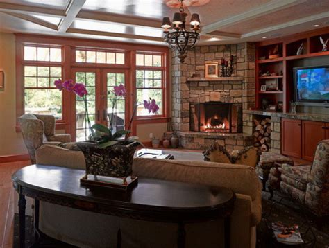 livingroom fireplace cozy living rooms with corner fireplace concept ideas abpho