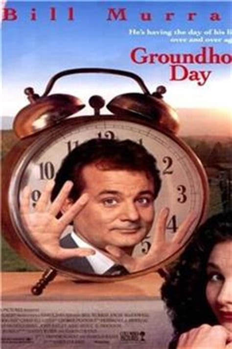 Groundhog Day 1993 Yify Torrent For 1080p Mp4